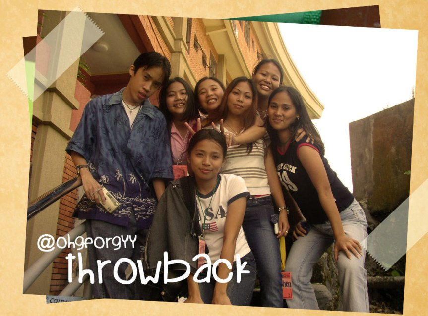 throwback-20140108