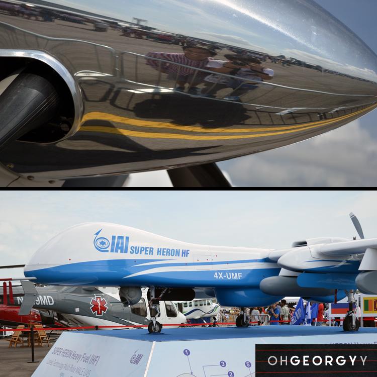 airplane-05