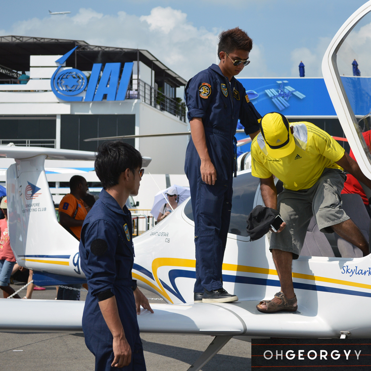 airplane-07