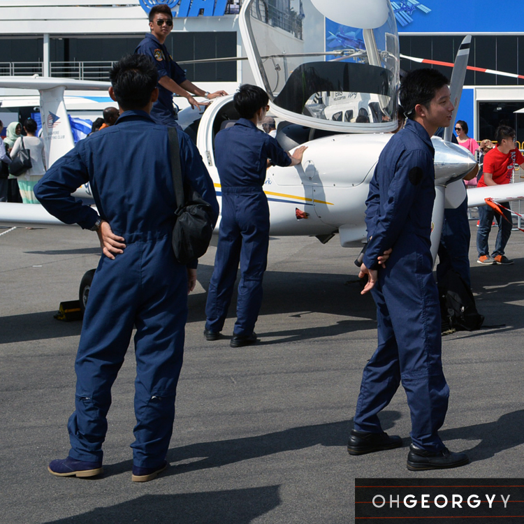 airplane-08