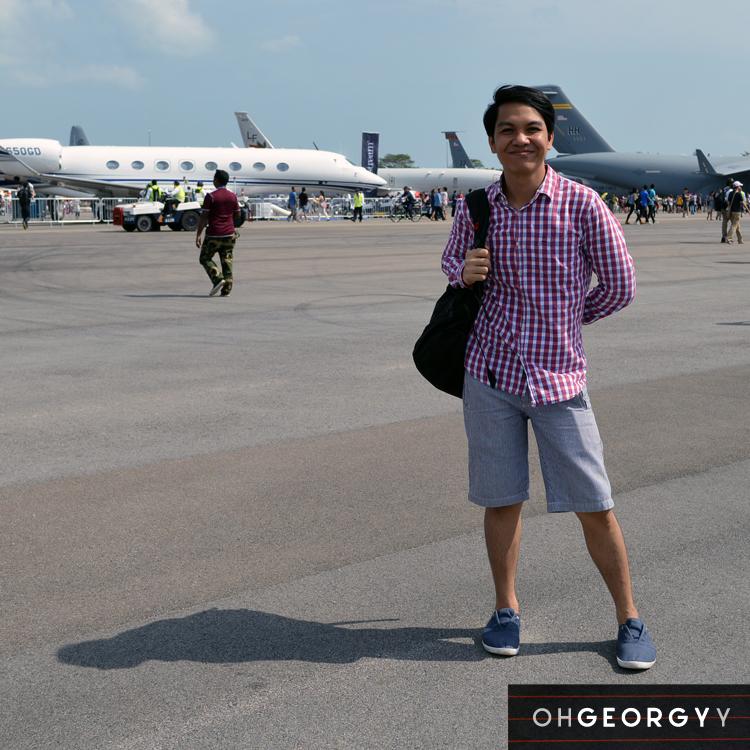 airplane-10