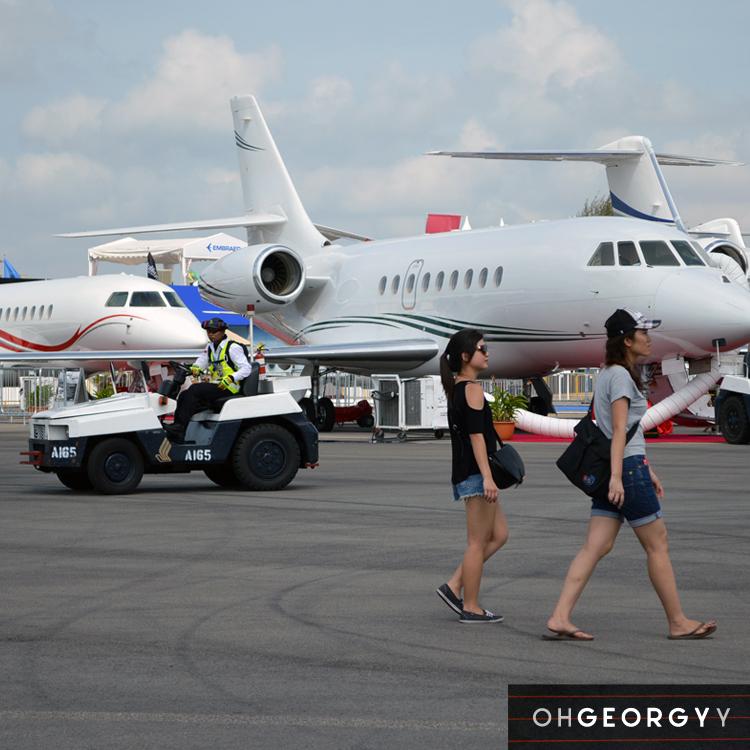 airplane-11