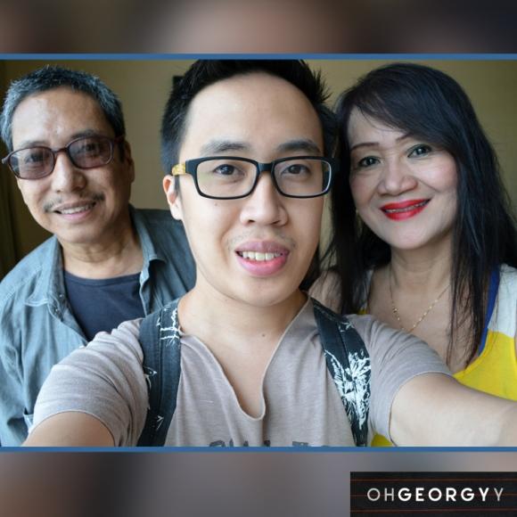 Blog-Photosizer