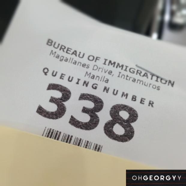 bureau05