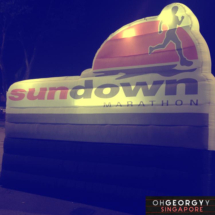 sundown20
